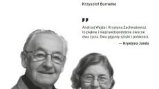 andrzej-i-krystyna-pozne-obowiazki-b-iext51821226