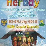 herody