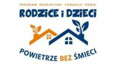 logo-powietrze-bez-smieci_pgnig-14.11.2017_midi