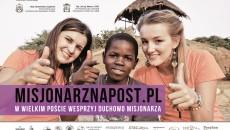 misje_post