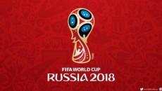 mistrzostwa świata piłka nożna rosja