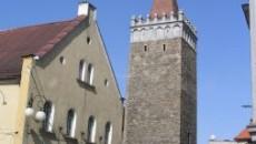 mury miejskie_głuchołazy