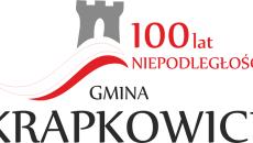 niepodleglosc_krapkowice