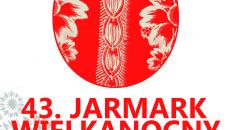 plakat_A2_43 JARMARK WIELKANOCNY