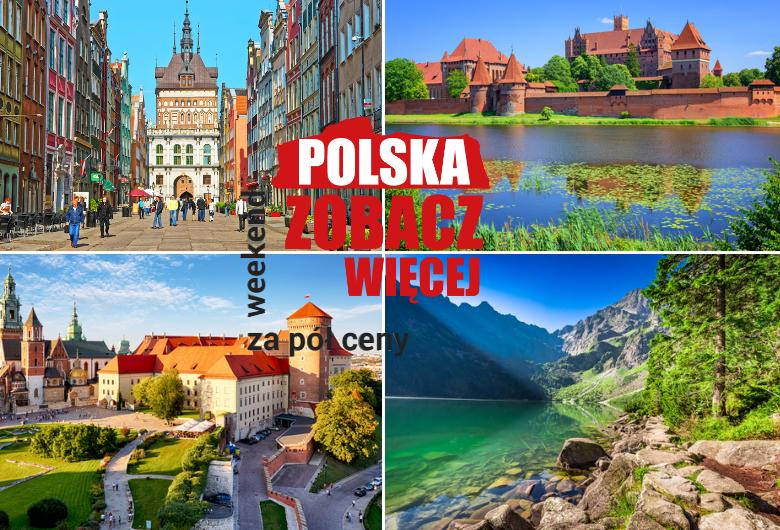 weekend_za_pol_ceny_polska_zobacz_wiecej_2017
