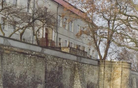 zamek_krapkowice