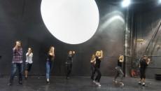 0322_teatr