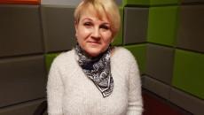 Ewa Kłosowska