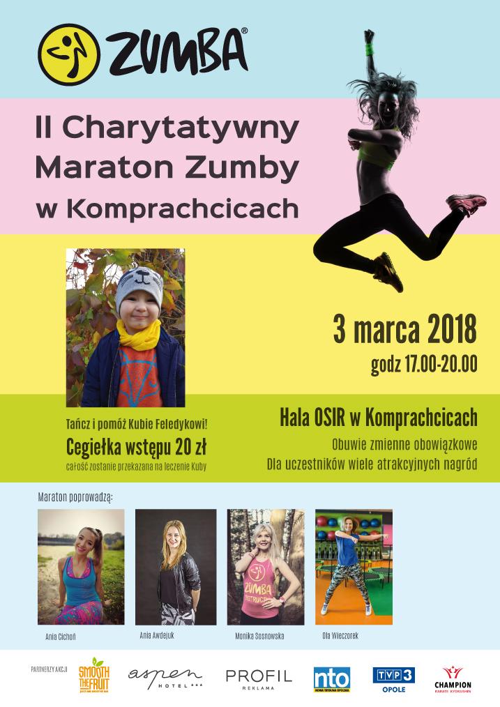 Plakat-maraton-Zumby-2018