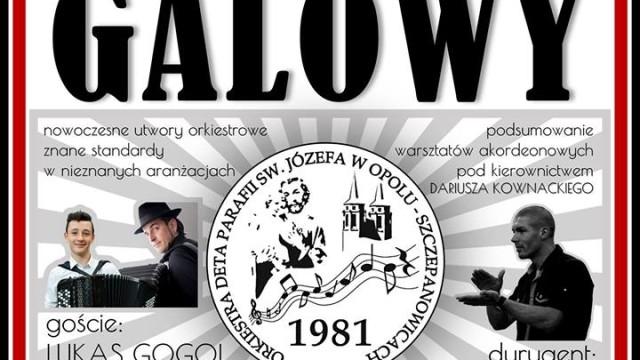 Plakat__Koncert_Galowy_17.03.2018