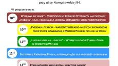 VII-Festiwal-Literatury-Młodzieżowej2018_word