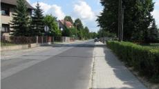 dobrodzien_ulica