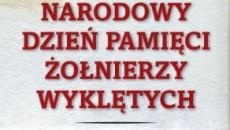 dzien zolnierzy_nysa