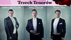 koncert_powiat brzeski