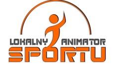 lokalny_animator_sportu