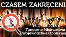taniec_chrzastowice
