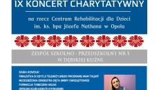 0411_koncert (MM)