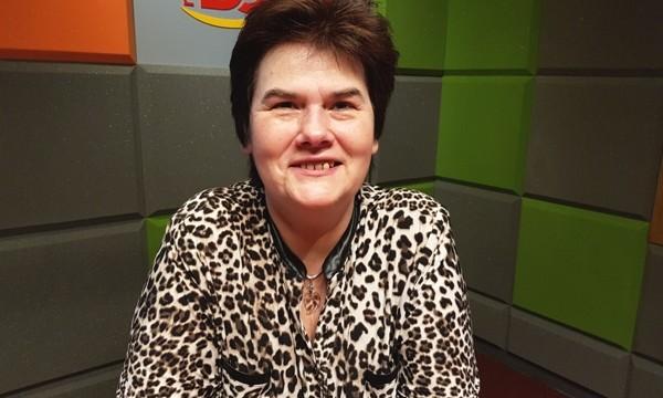 Anna Pobóg-Lenatrowicz