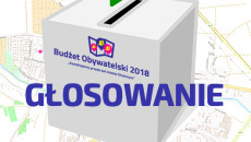 Głosowanie-BO-2018