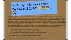 Kampania-Maj-Miesiącem-życzliwości-2018r.