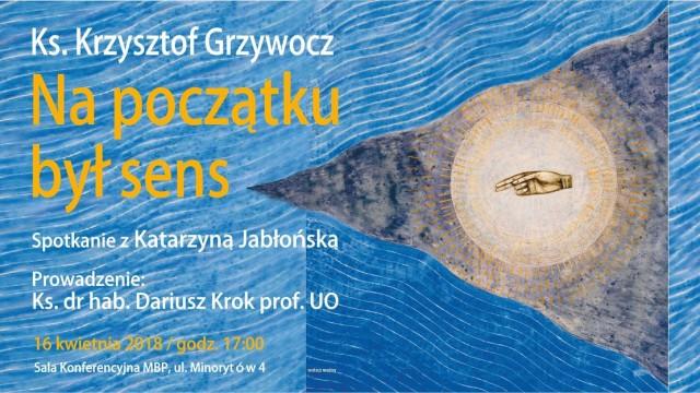 Na-Poczatku-byl-sens_Opole
