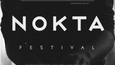 Nokta-Festival-2018