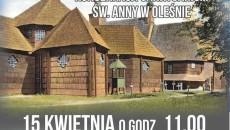 Olesno_500_lat_inauguracja