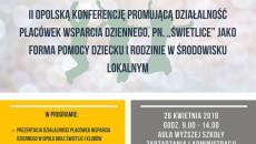 Plakat-konferencja 26.04