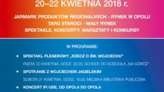 Swieto-Wojciechowe-A3-v1-546x768