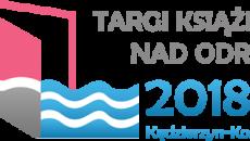 TKNO_2018_Logo