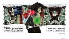 U-Kozlowska_plakat-www