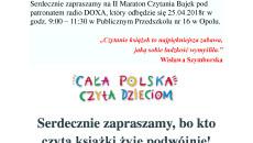 ZAPROSZENIE-NA-II-MARATON-CZYTANIA-BAJEK__ (1)