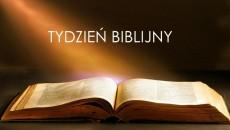 biblesunlight