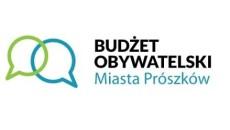 bo_prószków
