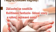 konkurs_fantazje kwiatowe