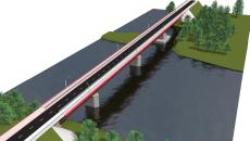 krapkowice_rewitalizacja mostu