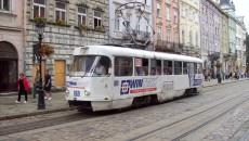 lwow_tramwaj-w-centrum-lwowa