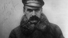 marszalek-jozef-pilsudski_22522304