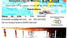 _polska cerekiew_basen