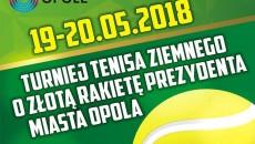 0512_forma_tenis