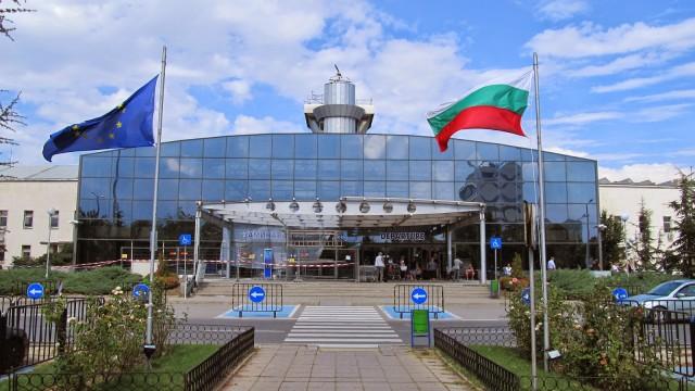 070-2014 09 Sofia (Bułgaria) (83)