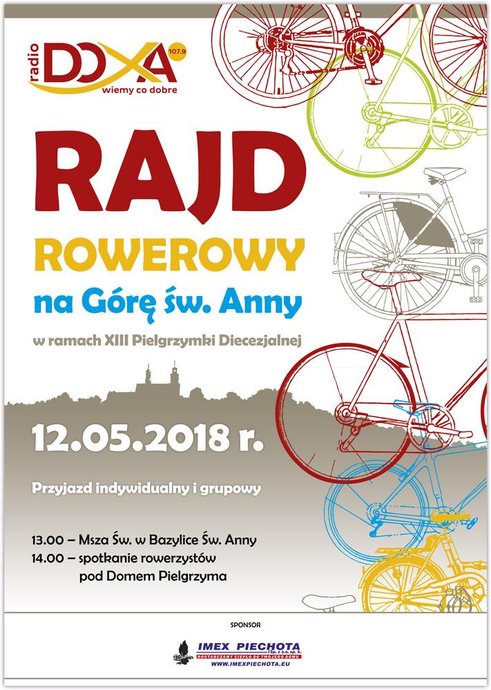DOXA---Rajd-Rowerowy-2018---plakat