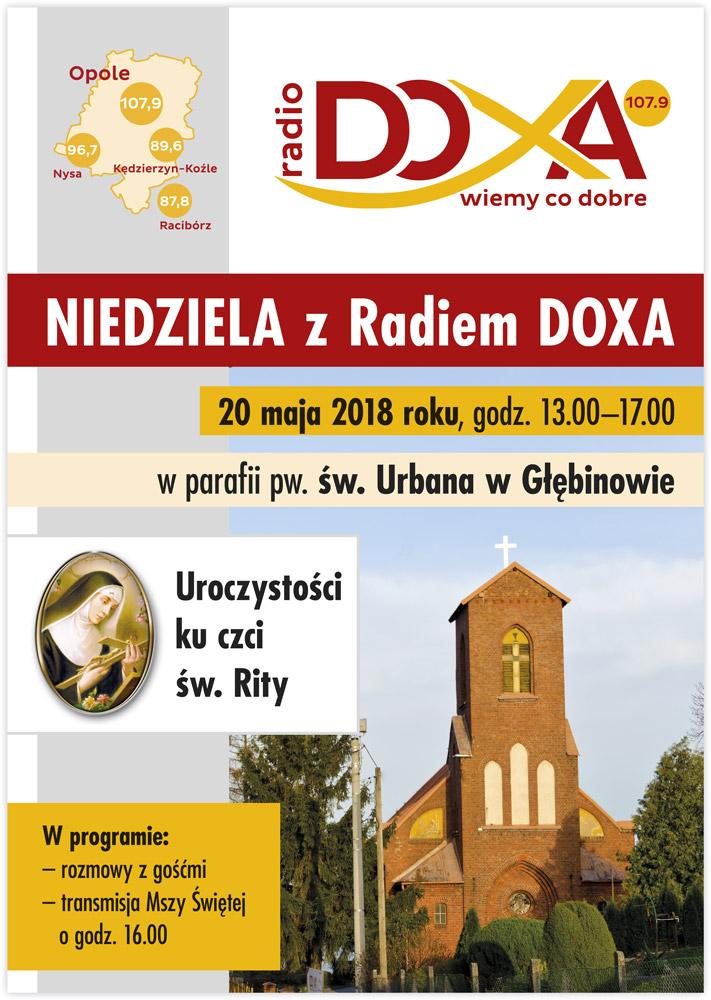 DOXA---plakat-A3---Niedziela-na-parafii-===-20-05-2018