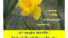 PLAKAT POLA NADZIEI Nysa 27.05.2018-page-001
