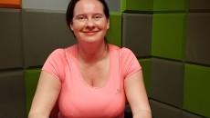 Viletta Porowska