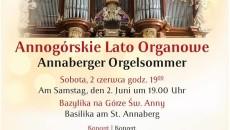 annogorskie