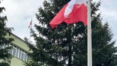 flaga_powiat krapkowicki