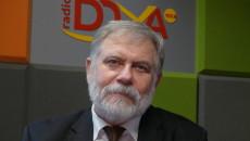 julian kruszynski