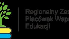 logo_rzpwe_male