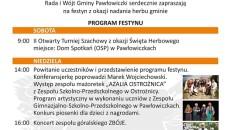 paw_lowiczki _swi_eto herbowe 2018